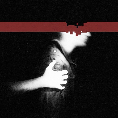 Nine Inch Nails – Álbum completo para download